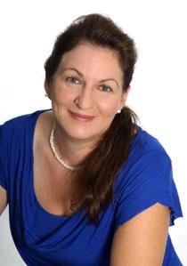 Susanne Widenka